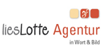 logo_lieslotte-agentur_2016