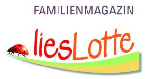 logo_lieslotte_neu_2015_flyer