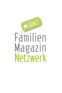 logo_netzwerk_rz
