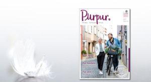 Purpur Magazin